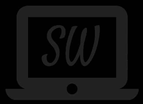 simplee web